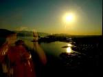SELF SUN