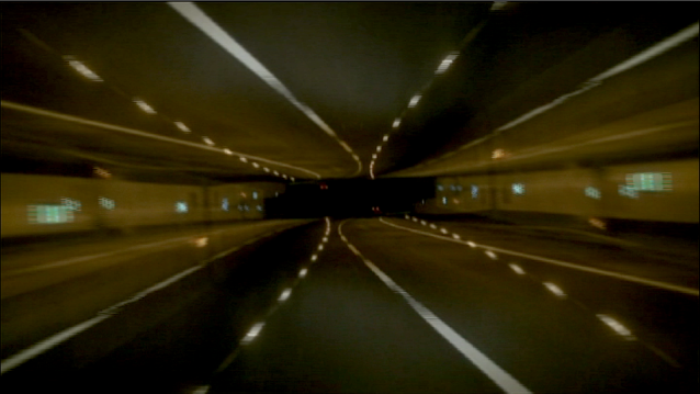 HSIN Music Video Screengrab - by Andy Wooding